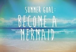 Summer Greetings Quotes image - Summer time Greetings Quotes picture