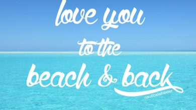 Summer Images And Quotes image 390x220 - Summer time Photographs And Quotes picture