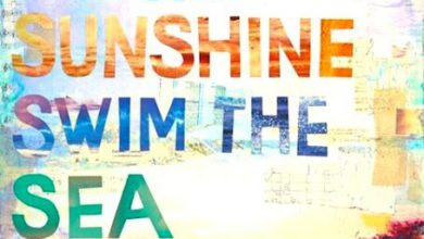 Summer Love Quotes image 390x220 - Summer season Love Quotes picture