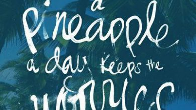 Summer Nights Quotes image 390x220 - Summer time Nights Quotes picture