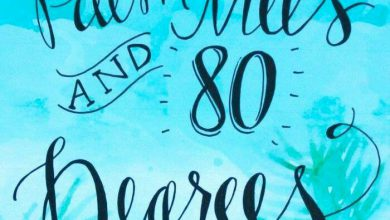 Summer Vibes Quotes image 390x220 - Summer season Vibes Quotes picture